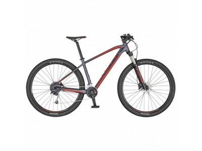 Новое поступление велосипедов Scott 2020 года