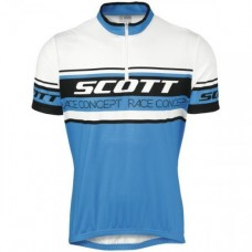 Веломайка муж. Shirt Scott Classic 20 s/sl