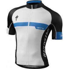 Майка Specialized SL EXPERT JERSEY SS