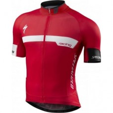 Майка Specialized SL PRO JERSEY SS