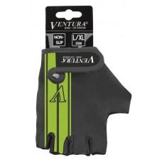 Велоперчатки Ventura bicycle gloves