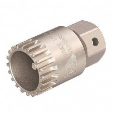 Ключ съемник каретки YC-26BB Cartridge B.B. Tool,OEM