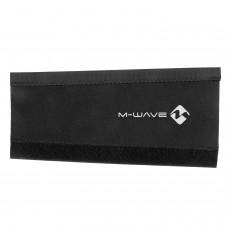 Защита пера от цепи M-Wave XL  neoprene