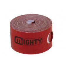 "Ободная лента Mighty red, 2 шт ,20 mm x 12-28"""