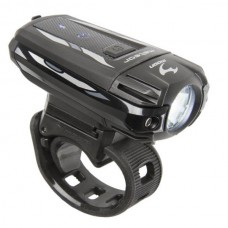 "Фара пер.USB MOON ""METEOR, 1 white CREE-LED, 5 functions, max. 400 lumen"