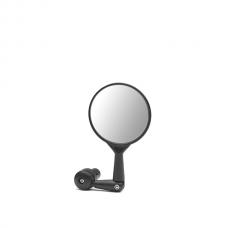 Зеркало сферическое DX-2002A