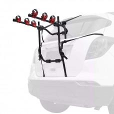 Крепление для багажника GainWay 726