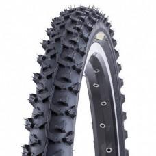 Велопокрышка Kenda K-831 tire 22x1.75, 47-456 black