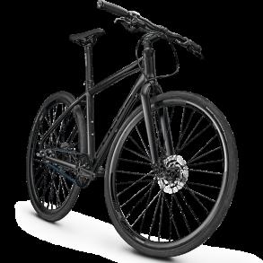Скидки на велосипеды до 25%