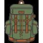 Рюкзаки (196)