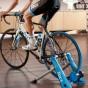 Велотренажеры (велостанки) (19)