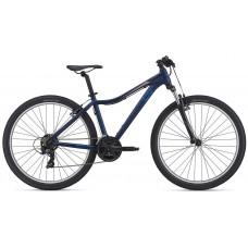 "Женский велосипед Liv Bliss 2 26"" (2021)"