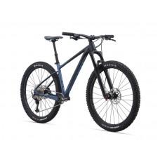"""Горный велосипед Giant Fathom 2 29"""" (2021)"""