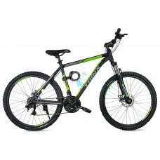 Горный велосипед Trinx M116 (2020)