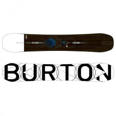 Burton  сноуборд мужской Custom
