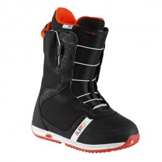 Burton  ботинки сноубордические женские Day SPA