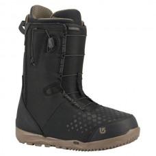 Burton  ботинки сноубордические мужские Concord