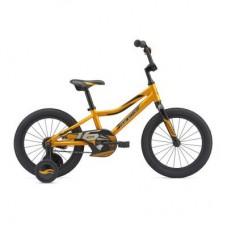 Детский велосипед Giant Animator C/B 16 (2019)