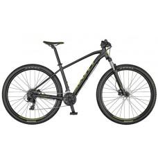 Горный велосипед SCOTT ASPECT 960 (2021)