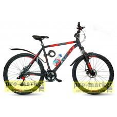 """Горный велосипед Trinx M500 26"""" (2020)"""