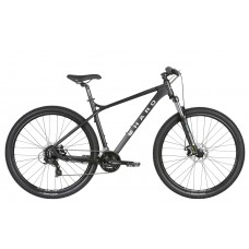 Горный велосипед HARO - Flightline Two 29 (2021)