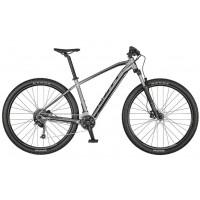 Горный велосипед Scott Aspect 950 (2021)