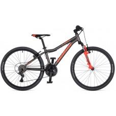 Подростковый велосипед Author A-Matrix (2021)