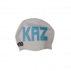 Шапочка для плавания Arena Moulded Kaz Ow