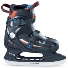 Fila  коньки J-One Ice HR