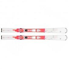 Горные лыжи Dynastar Intense 6 Xpress W 10 B83 white-coral