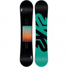 K2  сноуборд детский Vandal - 2020