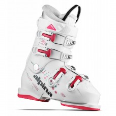 Alpina  ботинки горнолыжные AJ4 Girl