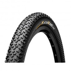 Continental  покрышка Race King 29 x 2.2