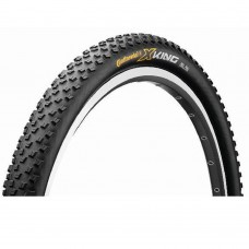 Continental  покрышка X-King 2.2  -  27.5