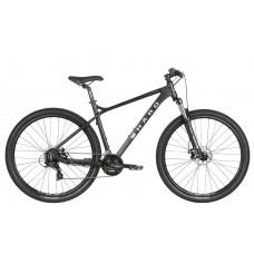 Горный велосипед HARO - Flightline Two 27.5 (2021)