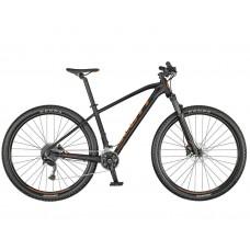 Горный велосипед SCOTT ASPECT 940 (2021)