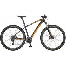 Горный велосипед Scott Aspect 970 (2021)