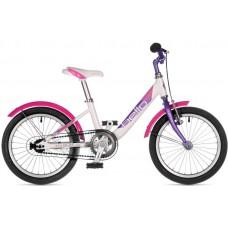 Велосипед для девочки Author Bello 16 (2021)