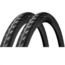 Continental  покрышка Contact 26 x 1.75