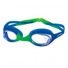 Очки для плавания детские Finis Swimmies