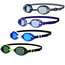 Speedo  очки для плавания Jet