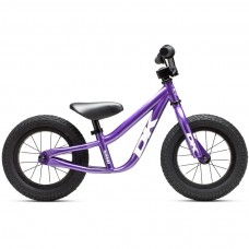 """Беговел DK Nano 12"""" purple (2020)"""