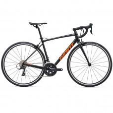 Шоссейный велосипед Giant  Contend 1 (2020)
