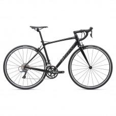 Шоссейный велосипед Giant Contend 3 (2020)