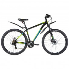"""Горный велосипед Stinger Element EVO 27.5"""" (2020)"""