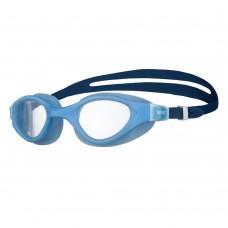 Arena  очки для плавания детские Cruiser