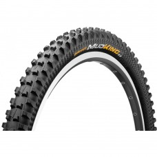 Continental  покрышка Mud King 26 x 2.3