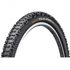 Continental  покрышка Trail King 26*2.4