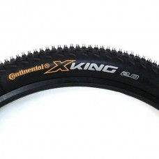 Continental  покрышка X-King 2.0 27.5 x 2.0