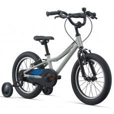 Детский велосипед Giant Animator 16 (2021)